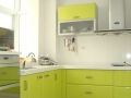 contemporary-kitchen-cabinet-02
