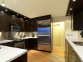 contemporary-kitchen-cabinet-03