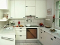 contemporary-kitchen-cabinet-04