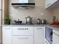 contemporary-kitchen-cabinet-05