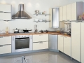 contemporary-kitchen-cabinet-06