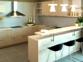 contemporary-kitchen-cabinet-07