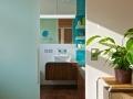 czech-single-men-loft-style-interior-design-apartments-01