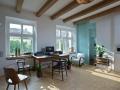 czech-single-men-loft-style-interior-design-apartments-02