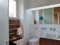 czech-single-men-loft-style-interior-design-apartments-03