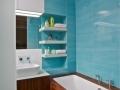 czech-single-men-loft-style-interior-design-apartments-04