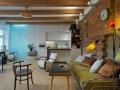 czech-single-men-loft-style-interior-design-apartments-05