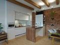 czech-single-men-loft-style-interior-design-apartments-06