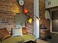 czech-single-men-loft-style-interior-design-apartments-07