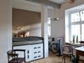 czech-single-men-loft-style-interior-design-apartments-08