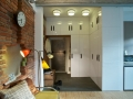 czech-single-men-loft-style-interior-design-apartments-09