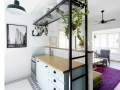 daylight-apartment-interior-with-pure-white-wardrobe-cabinet-02