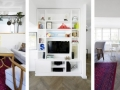daylight-apartment-interior-with-pure-white-wardrobe-cabinet-06
