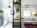 daylight-apartment-interior-with-pure-white-wardrobe-cabinet-08