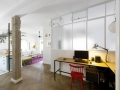 daylight-apartment-interior-with-pure-white-wardrobe-cabinet-10