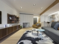 elegant-atmosphere-of-the-residential-interior-design-01