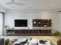 elegant-atmosphere-of-the-residential-interior-design-02