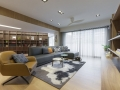 elegant-atmosphere-of-the-residential-interior-design-03