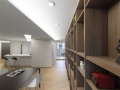 elegant-atmosphere-of-the-residential-interior-design-04