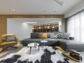 elegant-atmosphere-of-the-residential-interior-design-05