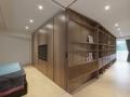 elegant-atmosphere-of-the-residential-interior-design-06