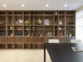 elegant-atmosphere-of-the-residential-interior-design-07