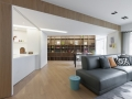 elegant-atmosphere-of-the-residential-interior-design-08