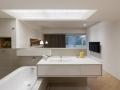elegant-atmosphere-of-the-residential-interior-design-09