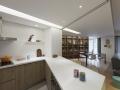 elegant-atmosphere-of-the-residential-interior-design-10