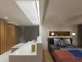 elegant-atmosphere-of-the-residential-interior-design-11