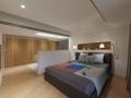 elegant-atmosphere-of-the-residential-interior-design-12
