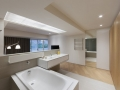 elegant-atmosphere-of-the-residential-interior-design-13