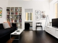 elegant-personality-small-apartment-interior-design-01