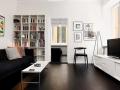 elegant-personality-small-apartment-interior-design-01