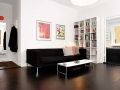 elegant-personality-small-apartment-interior-design-02