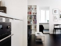 elegant-personality-small-apartment-interior-design-03