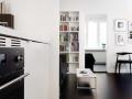 elegant-personality-small-apartment-interior-design-03