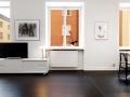elegant-personality-small-apartment-interior-design-04