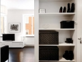 elegant-personality-small-apartment-interior-design-07