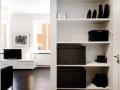 elegant-personality-small-apartment-interior-design-07