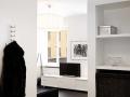 elegant-personality-small-apartment-interior-design-08