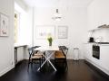 elegant-personality-small-apartment-interior-design-09
