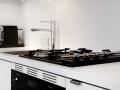 elegant-personality-small-apartment-interior-design-20
