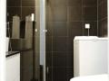 elegant-personality-small-apartment-interior-design-22