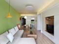 fresh-and-comfortable-apartment-interior-design-01