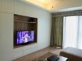 fresh-and-comfortable-apartment-interior-design-02