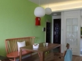 fresh-and-comfortable-apartment-interior-design-03