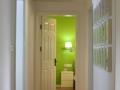 fresh-and-comfortable-apartment-interior-design-04