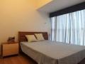 fresh-and-comfortable-apartment-interior-design-06