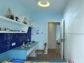 fresh-and-comfortable-apartment-interior-design-07